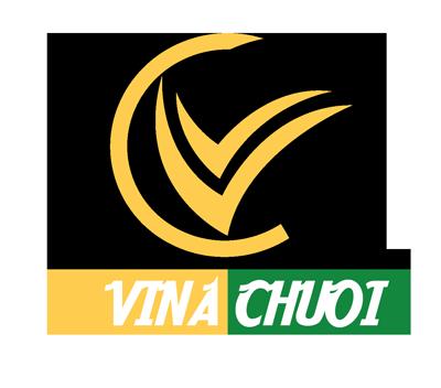 Vinachuoi
